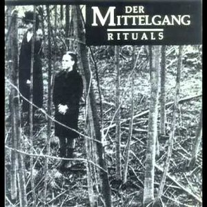 Image for 'Der Mittlegang'