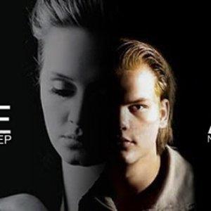 Image for 'Avicii vs. Adele'