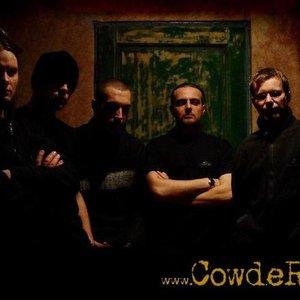 Bild für 'Cowder'