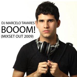 Image for 'DJ Marcelo Tavares'