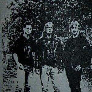 Image for 'Morbid Death'