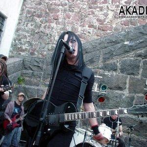 Image for 'AKADO'