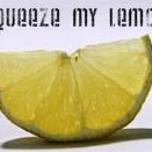 Image for 'Squeeze my Lemon'