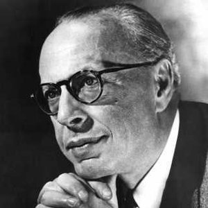 Image for 'Clifford Curzon, George Szell'