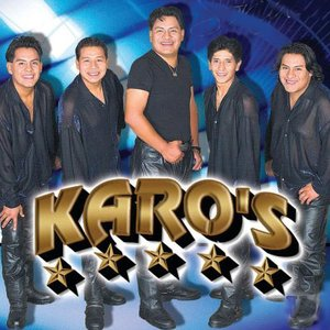 Image for 'Karos'