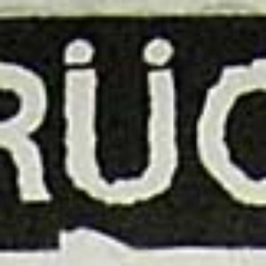 Image for 'Crück'