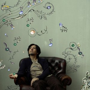 Image for 'Kazumasa Hashimoto'