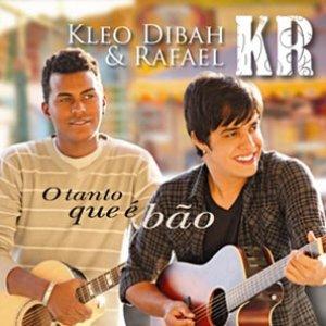 Image for 'Kleo Dibah e Rafael'
