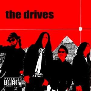 Immagine per 'The Drives'