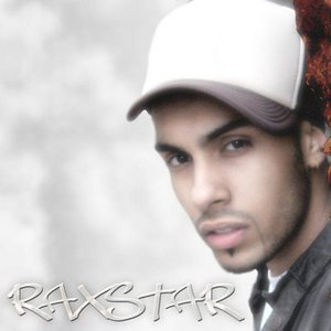 Image for 'RaXStaR'