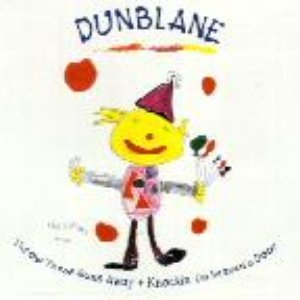 Image for 'Dunblane'
