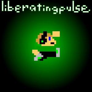 Image for 'Liberatingpulse'