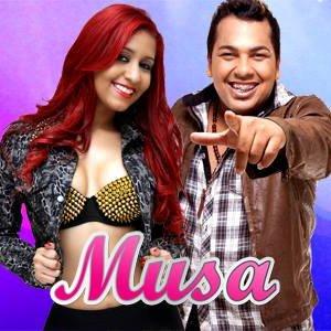 Image for 'Banda Musa'