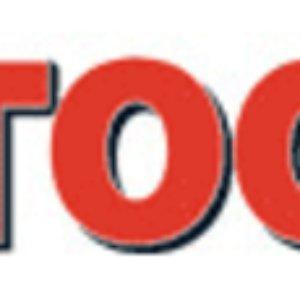 Image for 'Autocar.co.uk'