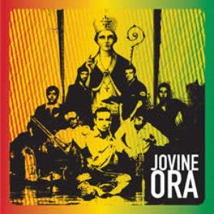 Image for 'Jovine'