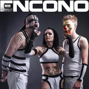 Image for 'Encono'