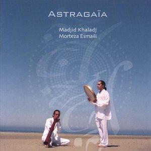 Image for 'Madjid Khaladj & Morteza Esmaili'