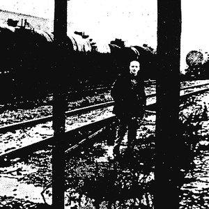 Image for 'Cent Ans De Solitude'