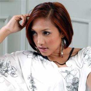 Bild für 'Ziana Zain'