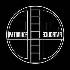 Imagem de 'patrolice'