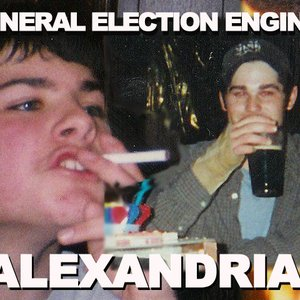 Image for 'General Election Engines'