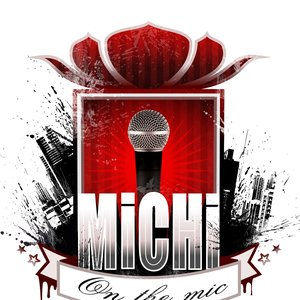 Imagen de 'Michi on the Mic'