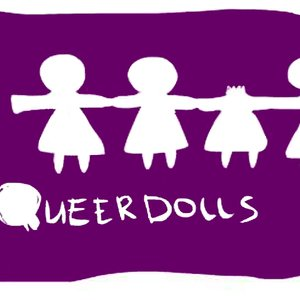 Image for 'Queer Dolls'