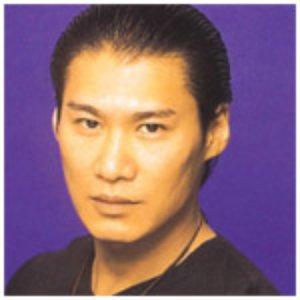 Image for 'mochizuki yuuta'