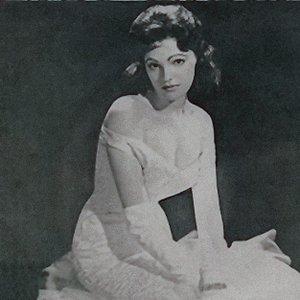 Image for 'Kathie King'