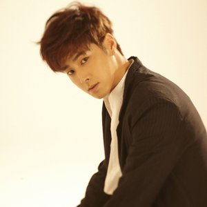 Image for 'YUNHO from 東方神起'