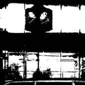 Image for 'Natto Quartet'
