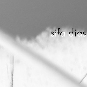 Image for 'Sifa Dias'