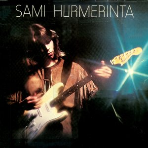 Image for 'Sami Hurmerinta'