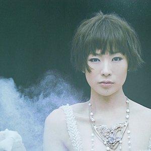 Bild für '椎名林檎'