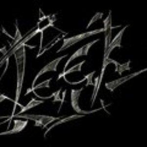Image for 'Leek'