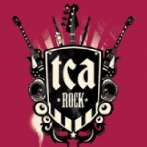 Image for 'TCA Rock'