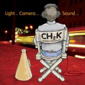 Imagen de 'CH2K'