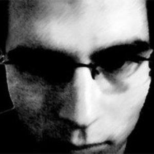 """""""Marcin Przybyłowicz""""的封面"""