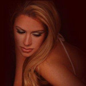 Image for 'Karina Nuvo'
