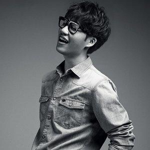 Image for '홍대광 (Hong Dae Kwang)'