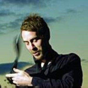 Image for 'Jonathan Czerwik'