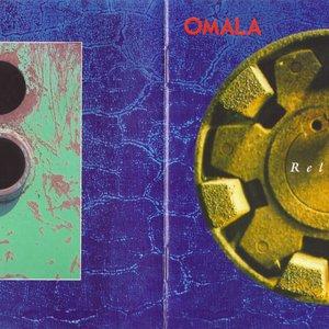 Imagem de 'Omala'