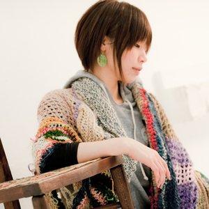 Imagem de 'フルカワミキ'