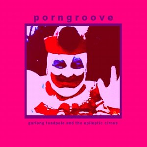 Image for 'Porngroove'