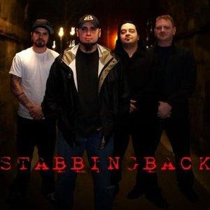 Image for 'Stabbingback'
