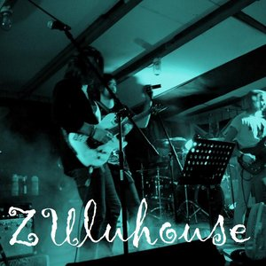 Image for 'ZuluHouse'