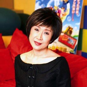 Imagen de '小林幸子'