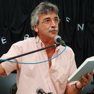 Image for 'Afonso Dias'