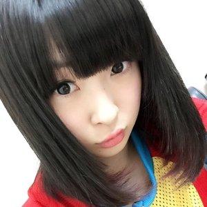 Image for 'Mari Mizuta'