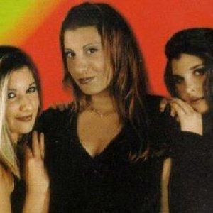 Image for 'Tira Black'